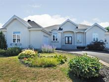 House for sale in Coteau-du-Lac, Montérégie, 111, Rue  De Granville, 14256040 - Centris.ca