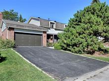 House for sale in Pierrefonds-Roxboro (Montréal), Montréal (Island), 4445, Rue  Wagner, 18044575 - Centris.ca