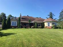 House for sale in Lac-Kénogami (Saguenay), Saguenay/Lac-Saint-Jean, 4655, Rue des Rossignols, 20204837 - Centris.ca