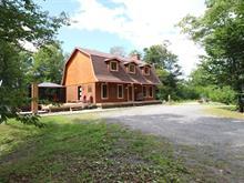 Maison à vendre à Notre-Dame-de-la-Merci, Lanaudière, 2239, Route  125, 27271017 - Centris.ca