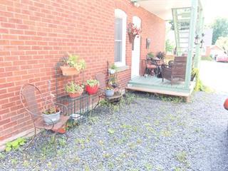 Duplex for sale in Sherbrooke (Fleurimont), Estrie, 374 - 376, 7e Avenue Sud, 10039040 - Centris.ca