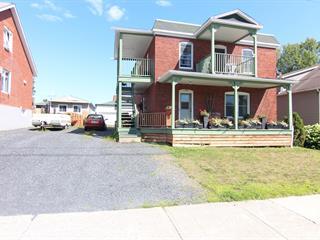 Duplex à vendre à Sherbrooke (Fleurimont), Estrie, 374 - 376, 7e Avenue Sud, 10039040 - Centris.ca