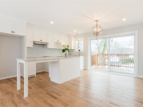 House for sale in Jacques-Cartier (Sherbrooke), Estrie, 2020, Rue  François-Hudon, 15080870 - Centris.ca