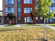 Condo for sale in Delson, Montérégie, 145, Rue de l'Harmonie, apt. 102, 28191607 - Centris.ca
