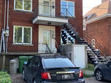 Condo / Appartement à louer à Lachine (Montréal), Montréal (Île), 653, 25e Avenue, 27029578 - Centris.ca