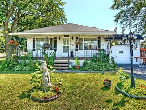 House for sale in Mercier, Montérégie, 484, boulevard  Saint-Jean-Baptiste, 11620613 - Centris.ca