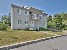 Triplex à vendre à Sainte-Agathe-des-Monts, Laurentides, 26 - 30, Rue  Saint-Henri Ouest, 23400659 - Centris.ca