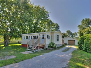 Maison à vendre à Henryville, Montérégie, 200, Rue  Maurice-Duplessis, 13786056 - Centris.ca