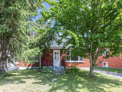 House for sale in Fleurimont (Sherbrooke), Estrie, 388, 8e Avenue Sud, 23581854 - Centris.ca