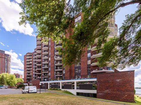 Condo for sale in Montréal-Nord (Montréal), Montréal (Island), 6995, boulevard  Gouin Est, apt. 701, 27385655 - Centris.ca
