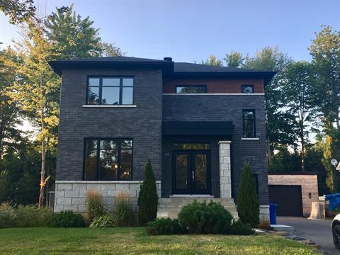 House for sale in Cowansville, Montérégie, 208, Rue du Bordeaux, 13134082 - Centris.ca