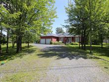 House for sale in Cookshire-Eaton, Estrie, 425, Chemin  Smith, 24846319 - Centris.ca