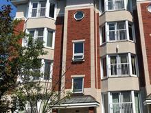 Condo / Appartement à louer à Villeray/Saint-Michel/Parc-Extension (Montréal), Montréal (Île), 150, Rue  Gary-Carter, app. 101, 10091878 - Centris.ca