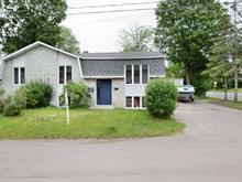 Triplex à vendre à L'Île-Perrot, Montérégie, 345, 20e Avenue, 18191457 - Centris.ca