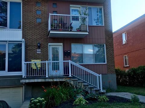 Duplex for sale in Saint-Laurent (Montréal), Montréal (Island), 2090 - 2092, Rue  Guertin, 20810481 - Centris.ca