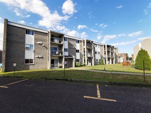 Immeuble à revenus à vendre à Granby, Montérégie, 759, Rue  Bussière, 24853595 - Centris.ca
