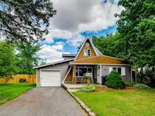 House for sale in Gatineau (Aylmer), Outaouais, 60, Rue  Lake, 9625584 - Centris.ca
