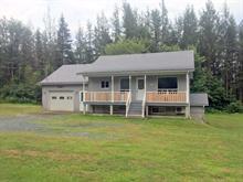 House for sale in Sainte-Claire, Chaudière-Appalaches, 61, Route de Buckland, 15524883 - Centris.ca