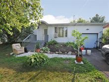 House for sale in Pointe-des-Cascades, Montérégie, 16, Rue  Danis, 18997555 - Centris.ca