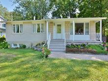 Maison à vendre à Laval (Fabreville), Laval, 1337, Rue des Charmes, 22717879 - Centris.ca