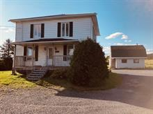 House for sale in Saint-Victor, Chaudière-Appalaches, 531, Route  108 Ouest, 20521314 - Centris.ca