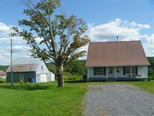 Maison à vendre à Lambton, Estrie, 21, Route  108, 20297804 - Centris.ca