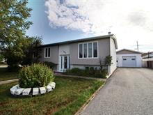 Maison à vendre à Malartic, Abitibi-Témiscamingue, 1230, Avenue des Bois, 9953249 - Centris.ca
