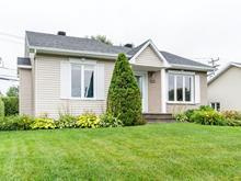 Maison à vendre à Les Chutes-de-la-Chaudière-Est (Lévis), Chaudière-Appalaches, 2219, Rue  Lauréat-Vallière, 15094532 - Centris.ca