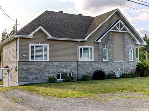 House for sale in Lac-Beauport, Capitale-Nationale, 599, boulevard du Lac, 20620714 - Centris.ca