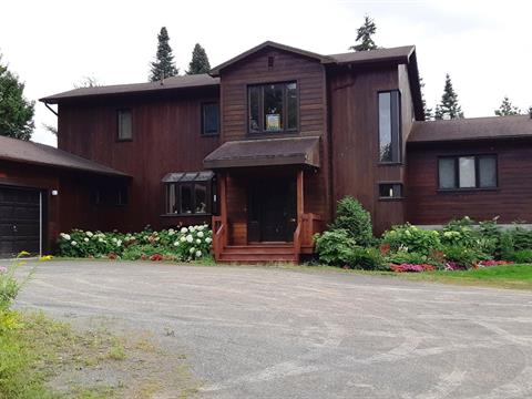 House for rent in Ivry-sur-le-Lac, Laurentides, 350, Chemin de la Péninsule, 12917989 - Centris.ca
