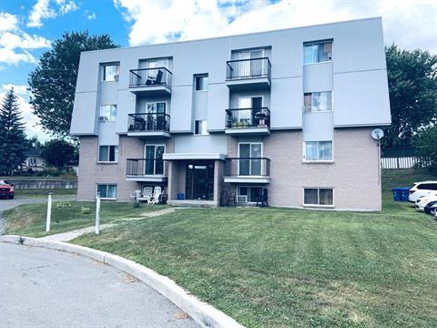 Immeuble à revenus à vendre à Sainte-Anne-des-Plaines, Laurentides, 187, Terrasse  Legault, 11434632 - Centris.ca