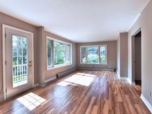 Condo / Apartment for rent in LaSalle (Montréal), Montréal (Island), 653, Avenue  Allion, 13602717 - Centris.ca