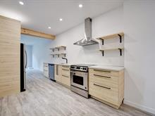 Condo / Apartment for rent in Le Sud-Ouest (Montréal), Montréal (Island), 753, Rue  Walnut, 14625100 - Centris.ca