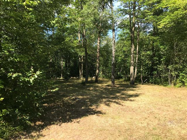 Lot for sale in Hinchinbrooke, Montérégie, Rue  Strawberry, 23442055 - Centris.ca
