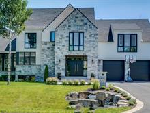 House for sale in Boucherville, Montérégie, 688, Rue de la Futaie, 23504699 - Centris.ca