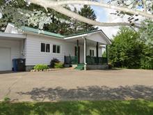Maison à vendre à Chertsey, Lanaudière, 7101, Chemin du Lac-d'Argent, 26086171 - Centris.ca