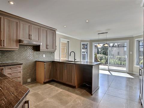 Maison à vendre à Kirkland, Montréal (Île), 22, Rue  Grilli, 21703833 - Centris.ca
