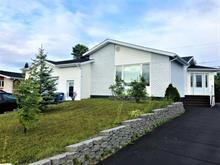 Maison à vendre à Lebel-sur-Quévillon, Nord-du-Québec, 71, Côte du Plateau, 11212924 - Centris.ca