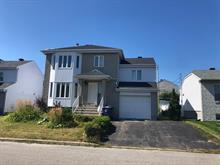 House for sale in Sainte-Dorothée (Laval), Laval, 914, Rue  Pesant, 18630484 - Centris.ca