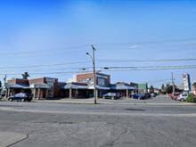 Income properties for sale in Sorel-Tracy, Montérégie, 122 - 138, boulevard  Fiset, 9075165 - Centris.ca