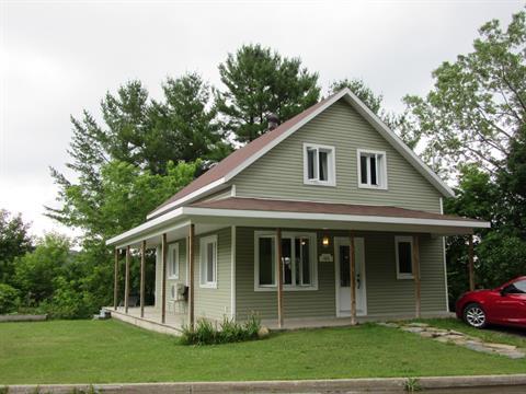 Maison à vendre à Saint-Calixte, Lanaudière, 165, Rue  Lavoie, 16155127 - Centris.ca