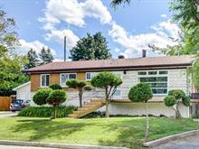 House for sale in Auteuil (Laval), Laval, 8120, Rue  Baulu, 28596253 - Centris.ca