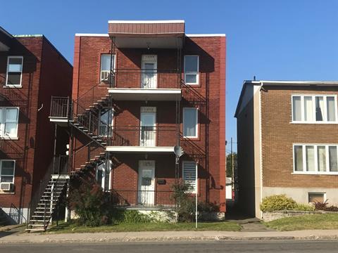 Triplex à vendre à Shawinigan, Mauricie, 1362 - 1366, Rue  Trudel, 19050990 - Centris.ca