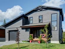 Maison à vendre à Saint-Ferréol-les-Neiges, Capitale-Nationale, 52, Rue des Granites, 20754135 - Centris.ca