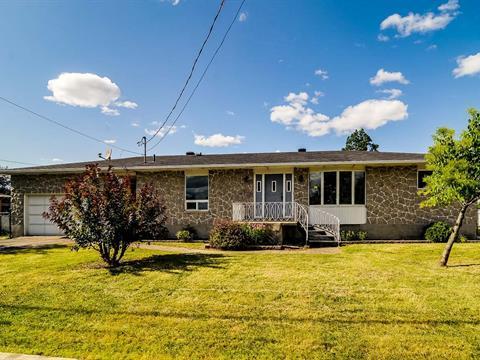 Maison à vendre à Masson-Angers (Gatineau), Outaouais, 33 - 35, Rue du Bassin, 24368771 - Centris.ca
