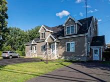 Maison à vendre à Verchères, Montérégie, 300, Route  Marie-Victorin, 10076071 - Centris.ca
