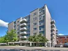 Condo / Appartement à louer à Westmount, Montréal (Île), 399, Avenue  Clarke, app. 3A, 15001203 - Centris.ca
