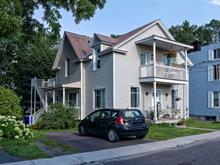 Duplex à vendre à Verchères, Montérégie, 12 - 14, Rue  Madeleine, 13098791 - Centris.ca