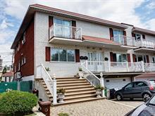 Condo / Apartment for rent in Mercier/Hochelaga-Maisonneuve (Montréal), Montréal (Island), 6791, Rue  Étienne-Bouchard, 19939224 - Centris.ca