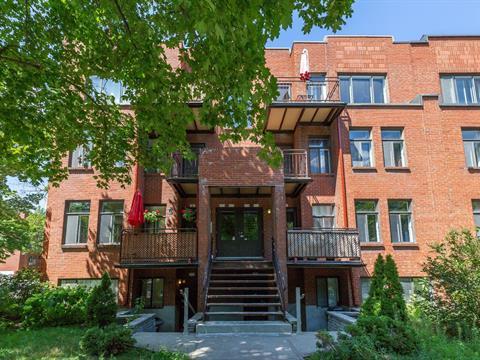Condo for sale in Rosemont/La Petite-Patrie (Montréal), Montréal (Island), 3719, Avenue du Mont-Royal Est, 28544228 - Centris.ca